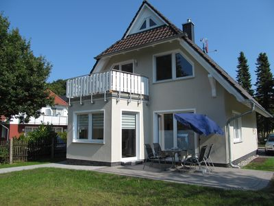 Photo for Holiday home for 4 guests with 90m² in Zingst (68896)