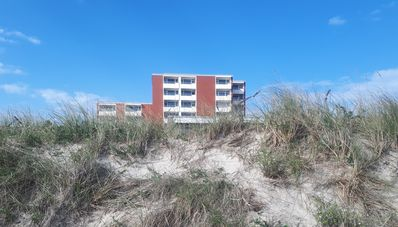 Photo for Apartment / app. for 4 guests with 35m² in Wyk auf Föhr (109398)