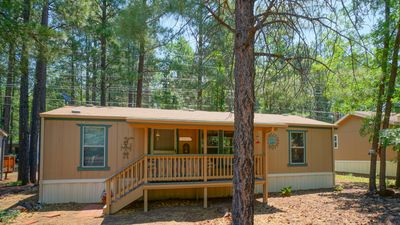 Photo for Pinetop Cozy Getaway - Great Deals for Summer!