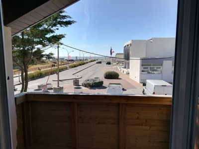 Photo for 4BR House Vacation Rental in Soulac-sur-Mer, Nouvelle-Aquitaine
