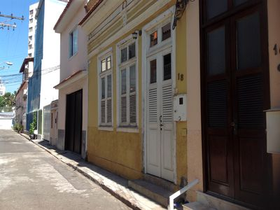 Photo for Town House in Sao Domingos near UFF