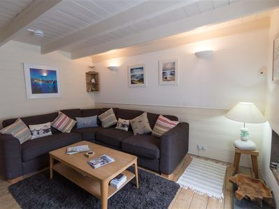 Photo for 3BR House Vacation Rental in Saint Ives