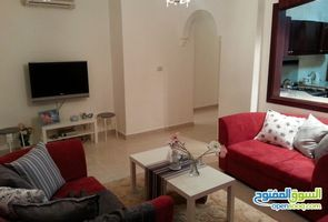 Photo for 3BR Apartment Vacation Rental in Amman, Amman Governorate