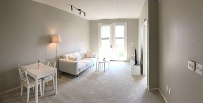 Photo for Modern apartment in the HEART of Pasadena