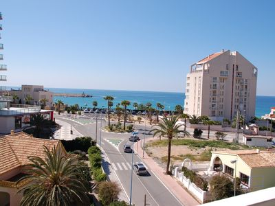 Photo for Calpe Luxury self catering apartment