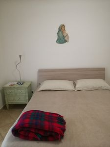 Photo for Double Room with Private Bathroom in Pomezia