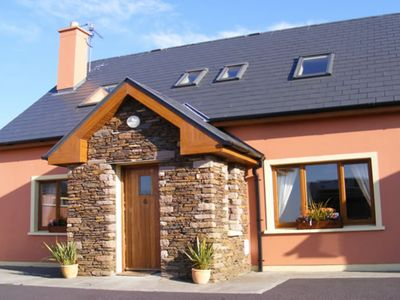 Photo for Self Catering Cottage