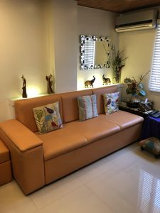 Photo for Resorts World -Cozy and Convenient condo walking distance to NAIA 3