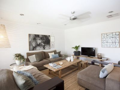 Photo for 3BR House Vacation Rental in Mornington, VIC