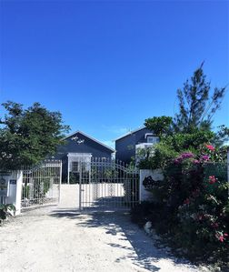 Photo for Private Pool, Steps to Grace Bay Beach and Walk to Fish Fry