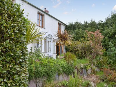 Photo for 4 bedroom accommodation in Slapton, near Dartmouth