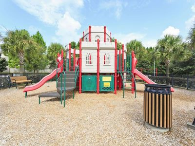 Photo for Windsor Hills 3 bedroom Condo only 5 Minutes to Disney and Next to Clubhouse