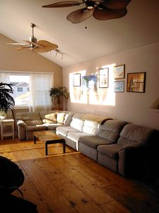 Photo for 5BR House Vacation Rental in Wildwood, New Jersey