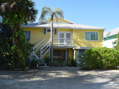 Photo for Beachfront Directly On Bonita Beach 6 Bedroom 5 Bath Sleeps 16