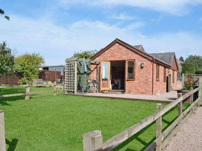 Photo for 1 bedroom property in Hereford.