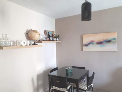 Photo for Triana Center Apartment Seville