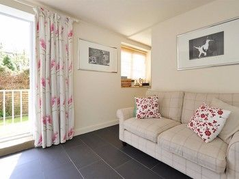 Photo for Apartment Vacation Rental in Bath,