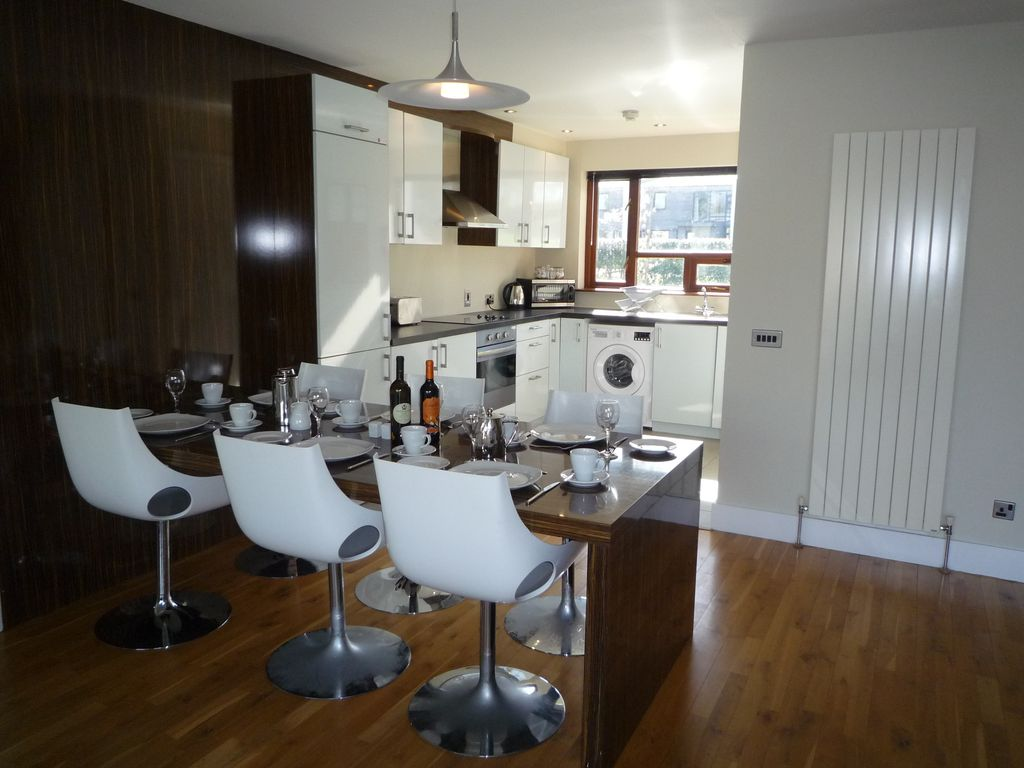castlemartyr holiday lodges wheelchair accessible castlemartyr
