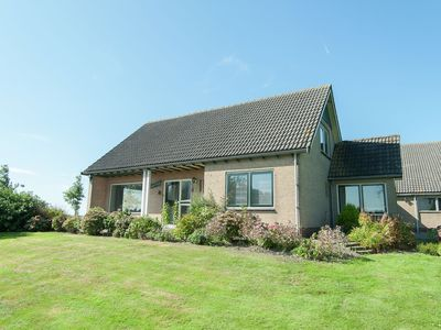 Photo for Complete and comfortable holiday home near pleasant Schoorl