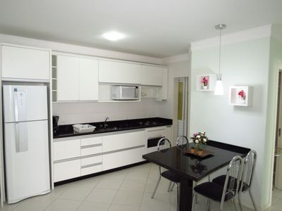Photo for Nice apartment to enjoy family holidays - HD06F