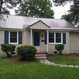 Photo for Cottage Home Close To Camp Lejeune