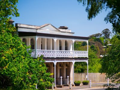 Photo for The Coach House Daylesford ~ MAGNIFICENT