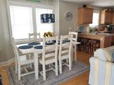Gorgeous, Families Only, Heated Pool