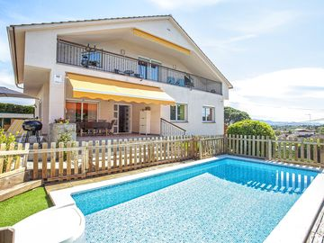 Search 2,874 holiday rentals