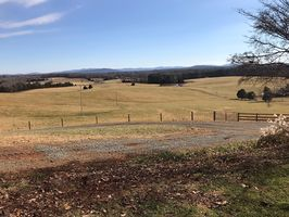 Photo for 4BR House Vacation Rental in Dyke, Virginia