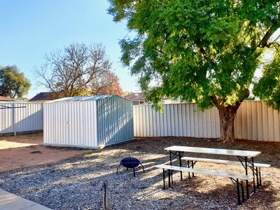 Photo for Homely Getaway in Central Mildura