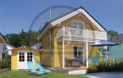 Photo for 2 room accommodation in Süssau / Baltic Sea