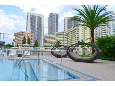 Photo for Beachwalk Studio Apartment