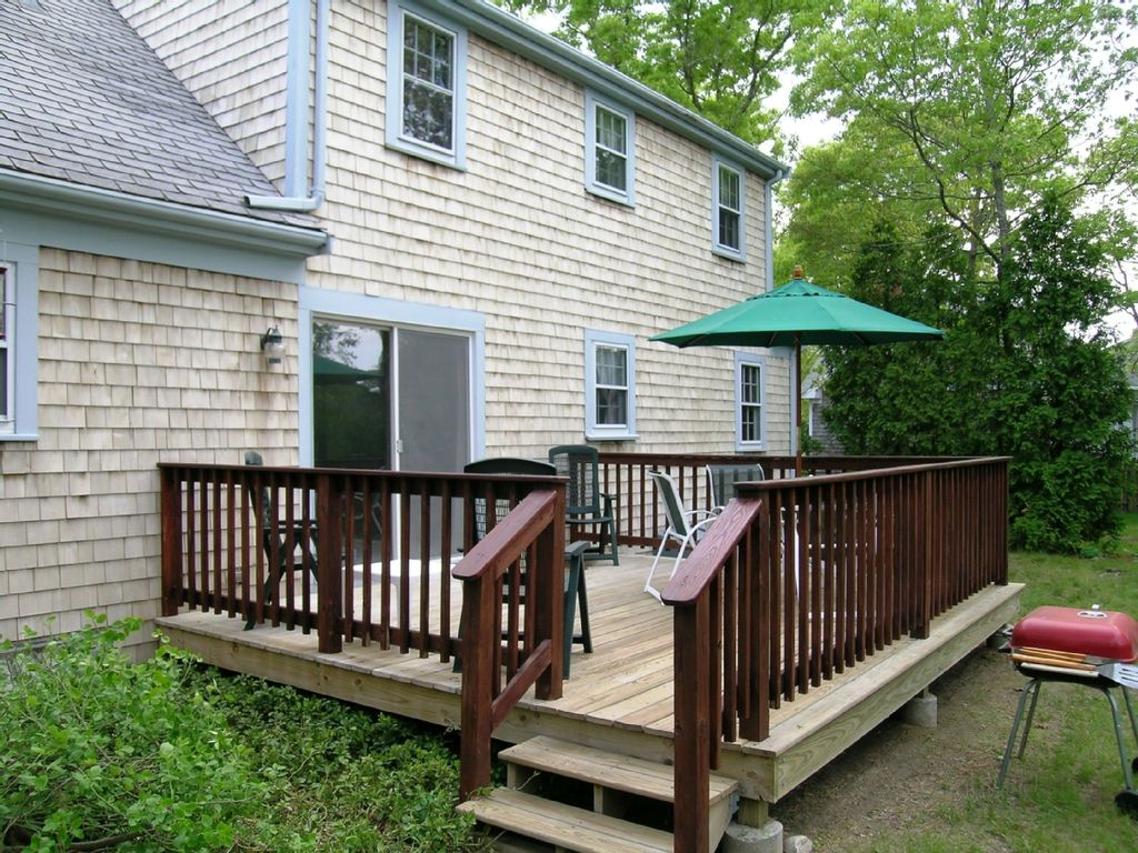 ha bed cod cottages area accommodations luxury style in from deal s home with property yards beach conservation pet cottage cape friendly the image