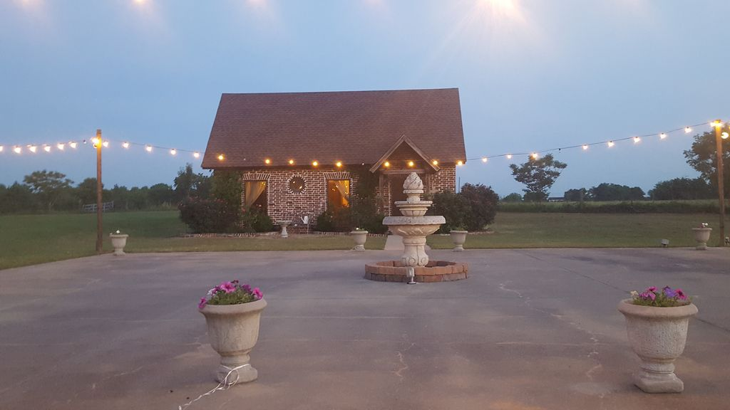 Cozy Cottage In Lindale Texas Tyler