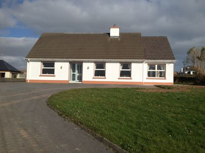 Photo for 4BR House Vacation Rental in Dingle, Co. Kerry