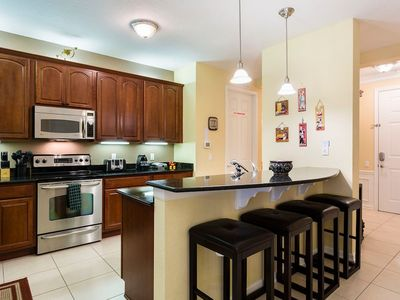 Photo for Comfortable Vacation Apartment 266643