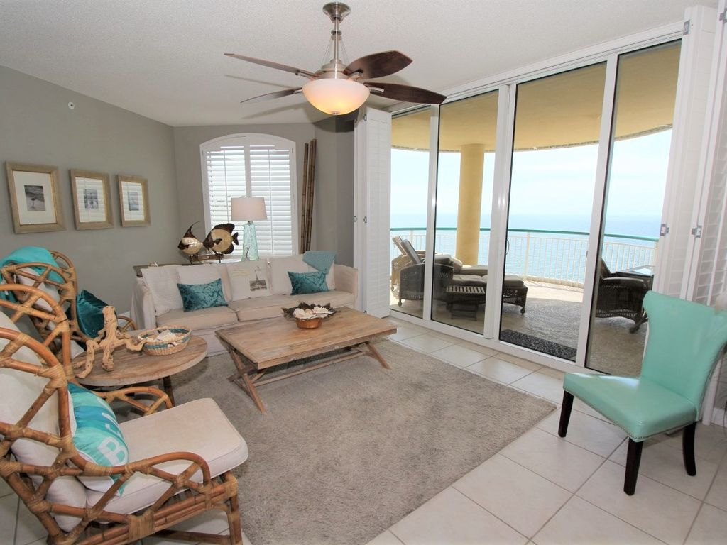 Uncategorized Beach Chic Decor posh beach colony penthouse chic dec vrbo decor direct gulf views