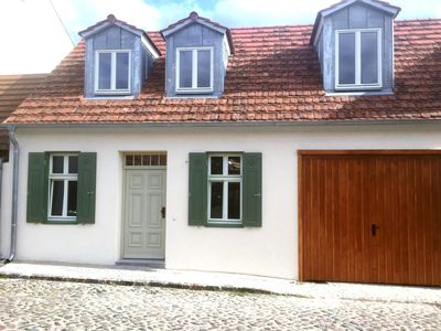 Photo for Apartment / app. for 3 guests with 69m² in Werder (Havel) (77202)