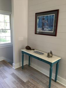 Photo for Bright and airy loft convenient to historic downtown and Tybee beach