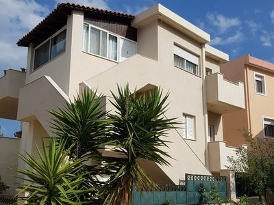 Photo for Soulas Place - Close to Athens International Airport, Beach, Shops, Restaurants