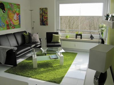 Photo for Smucke Stuuv 2 - Apartment 2