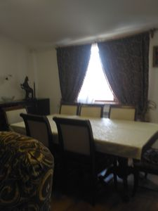 Photo for Yerevan City Center Apartment on Tumanyan street,19