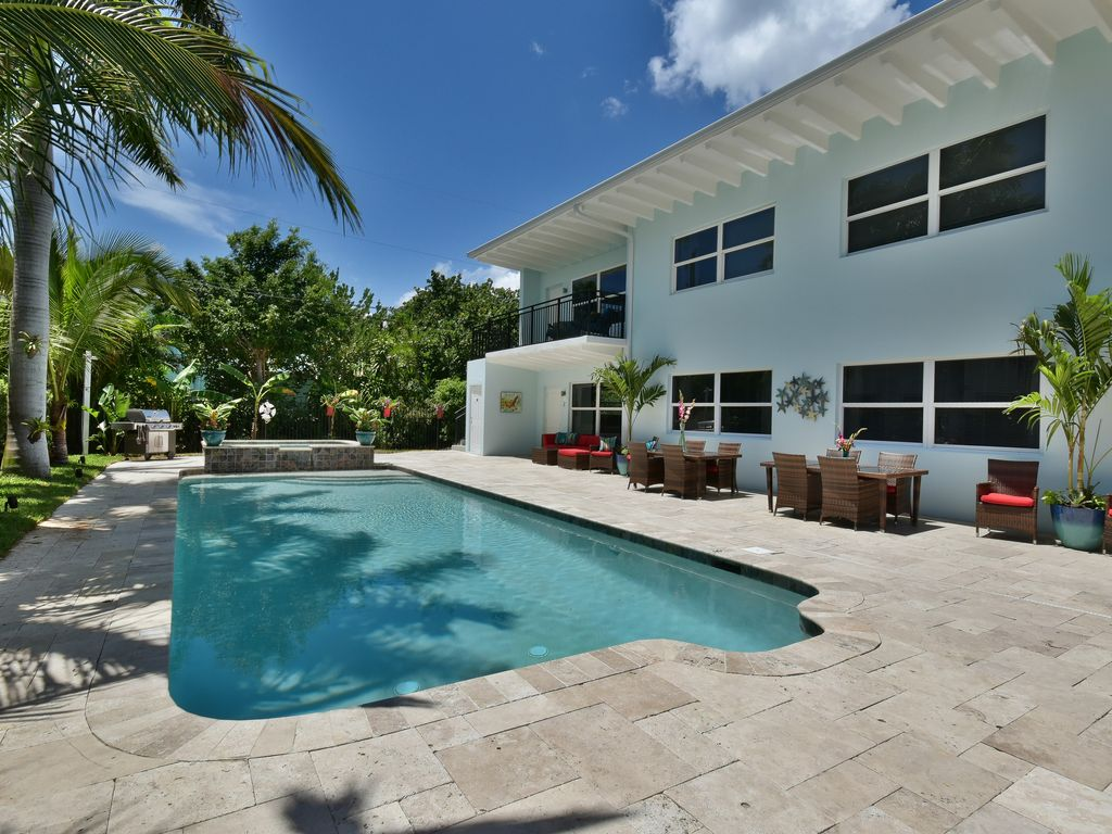 Condo Rentals Palm Beach Shores Fl