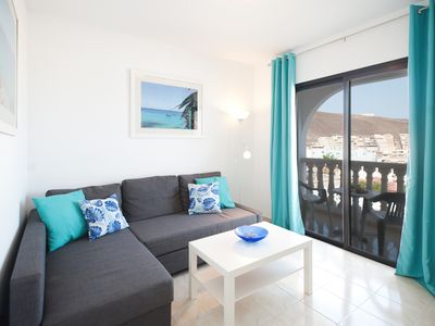 Photo for Apartment Dominguez, Fuerteventura