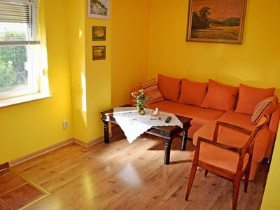Photo for 06 double rooms with extra bed - DEB 004 Gasthaus Crampas