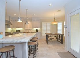 Photo for 4BR House Vacation Rental in Bellaire, Texas