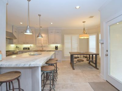 Photo for LUXURWAY Como Estate - Private 2-Story Home with Pool!