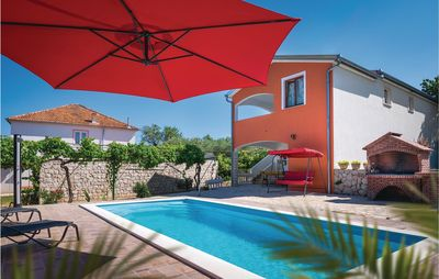 Photo for 5BR House Vacation Rental in Kraj