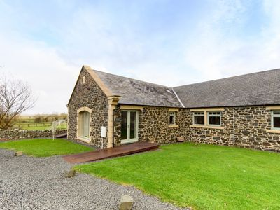 Photo for Forget Me Not - Three Bedroom House, Sleeps 6