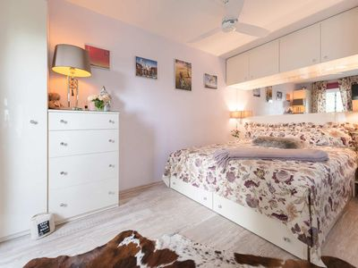 Photo for Exclusive studio for 2 pers. close to castles and palaces not far from Dresden